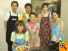 中国のふるさと家庭料理腕自慢大会