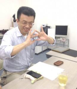 2014.9月中秋会 016