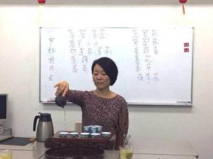 2014.9月中秋会 018